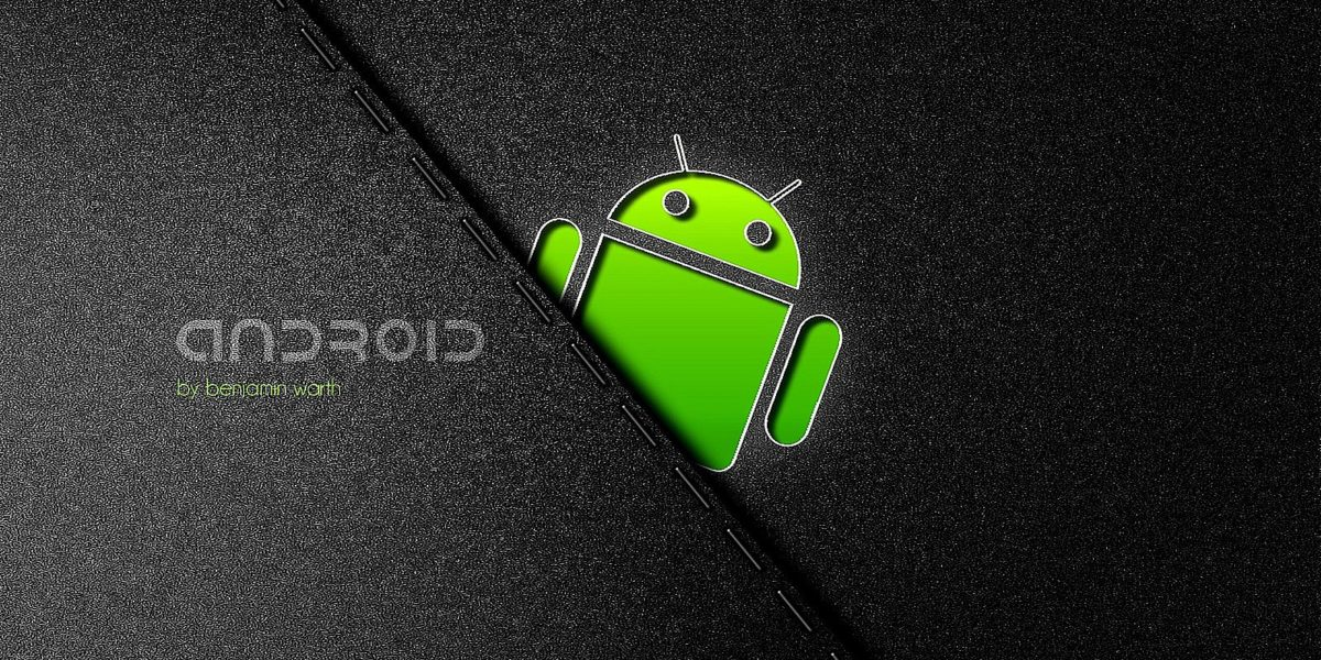 firmware solutions android projects