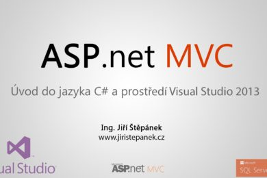 firmware solutions asp.net projects